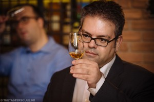 thetastersclub whisky γευσιγνωσια ουισκι tasting laphroaig