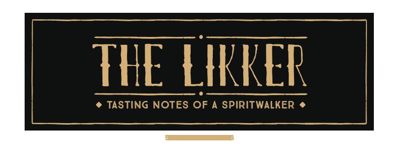 The Likker