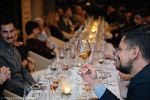 the tasters club wine tasting madeira electra metropolis