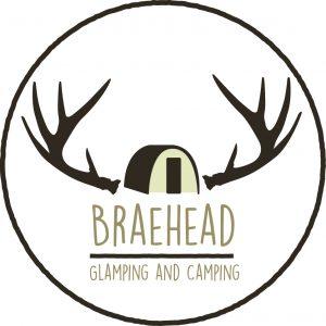 braehead glamping