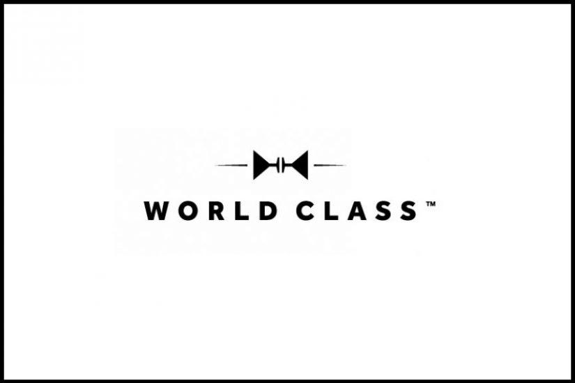 world class diageo