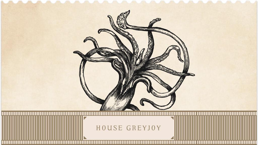 game of thrones single malt whisky Talisker Greyjoy the likker