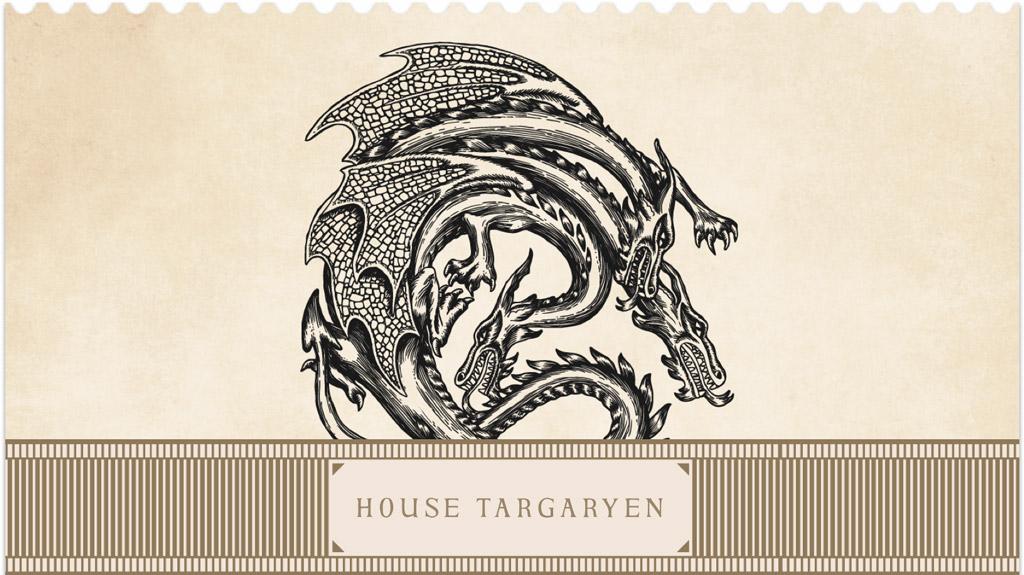 game of thrones single malt whisky cardhu targaryen the likker