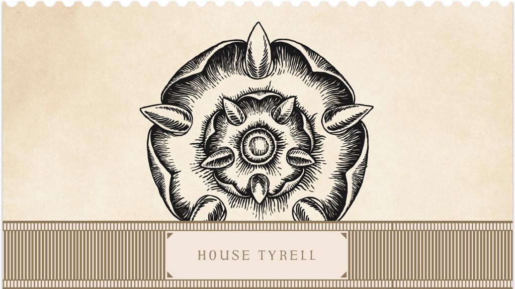 game of thrones single malt whisky clynelish tyrell the likker