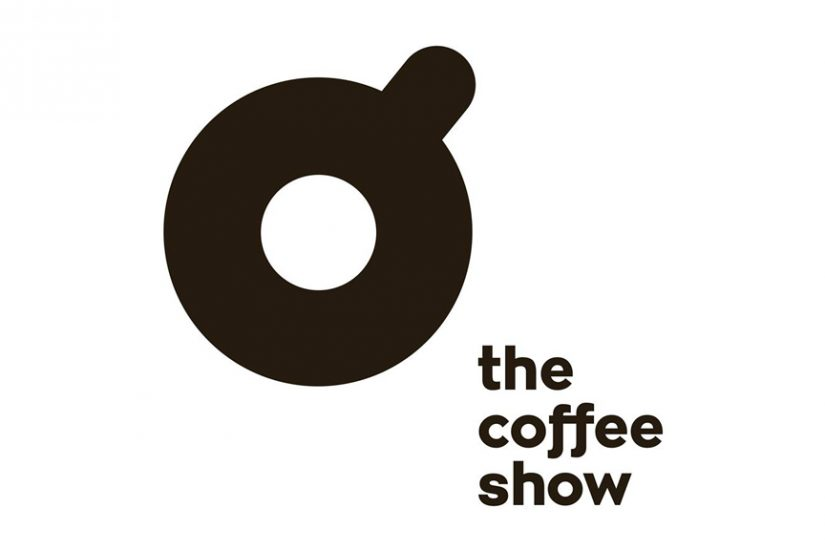 coffee show baristi