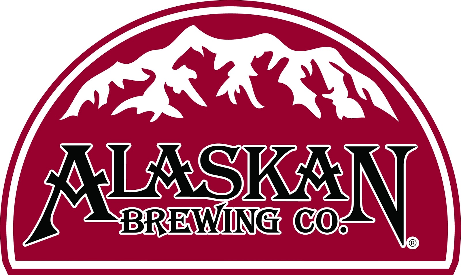 alaskan-brewing-color-mountain-logo