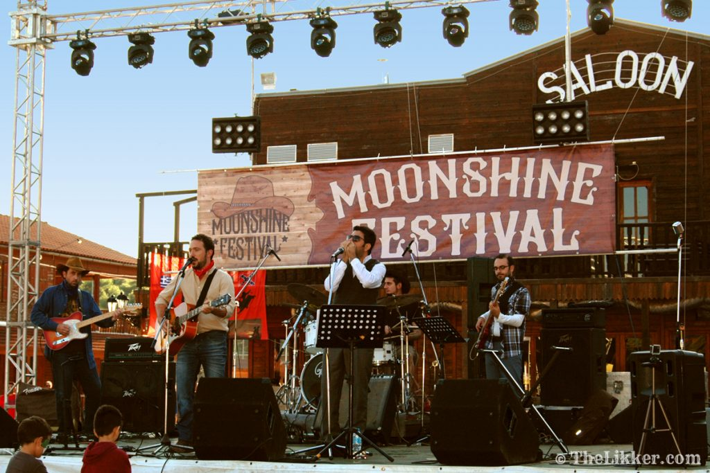moonshine festival ranch likker country xynos wantedmen