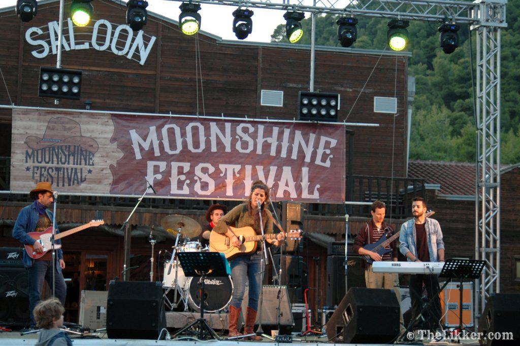 moonshine festival ranch likker country kilaidoni