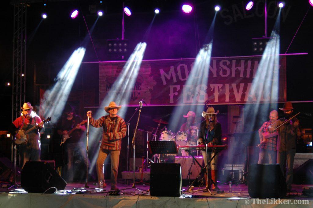 moonshine festival ranch likker country strawhatsband
