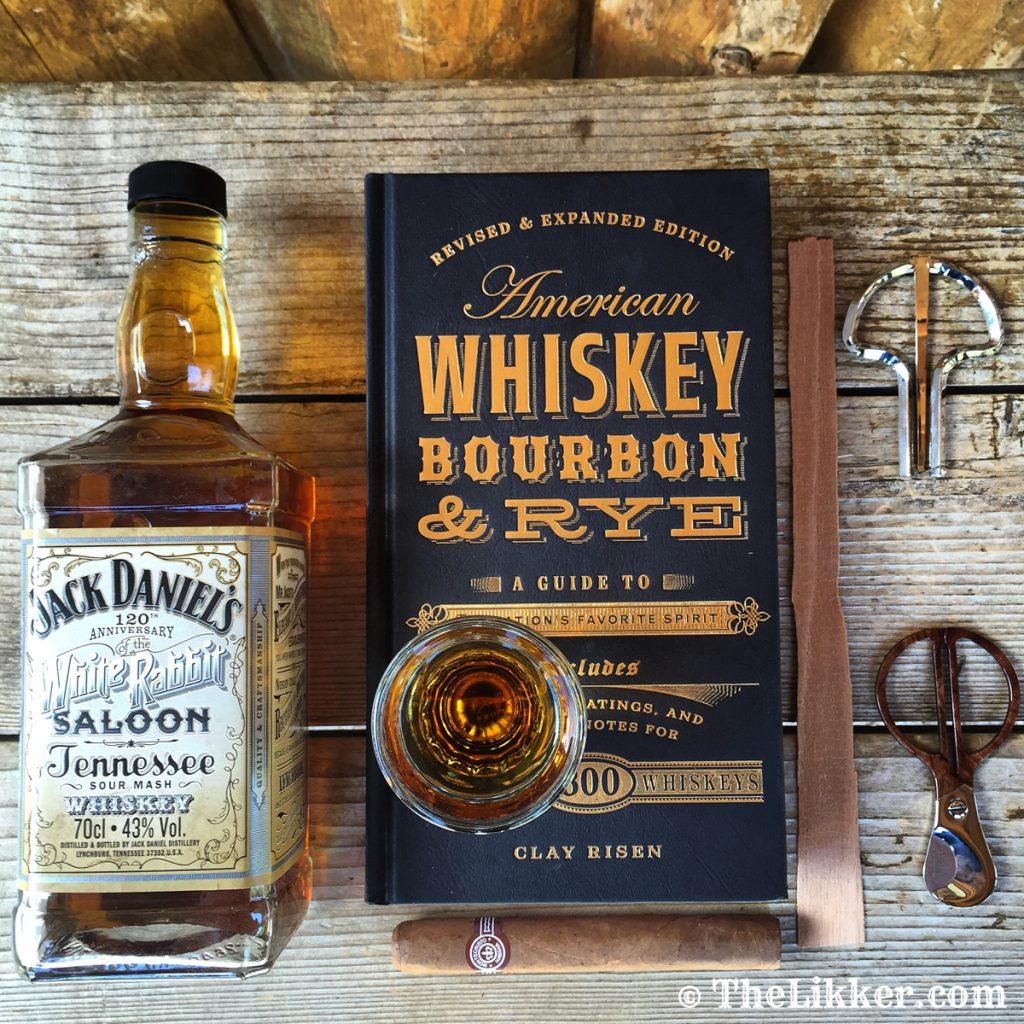 moonshine festival ranch likker country whiskey jack daniels