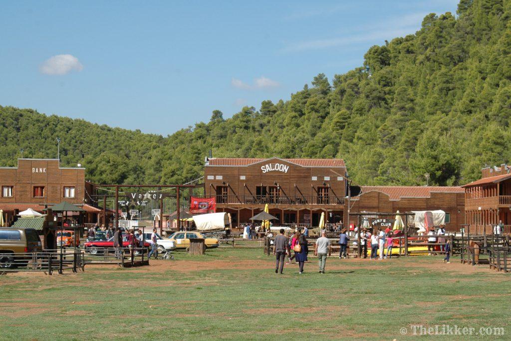moonshine festival ranch likker country