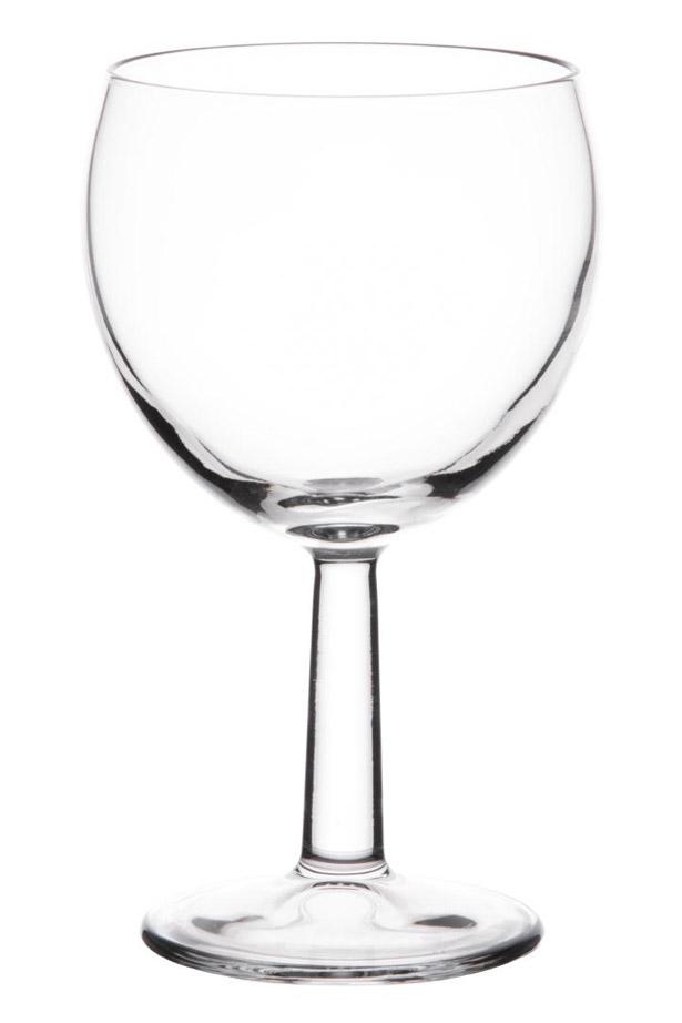 paris goblet glass wine Γιάννης Καρακάσης ποτήρι κρασιού