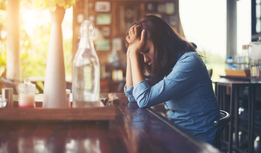 wine headache the likker
