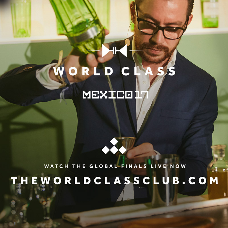 world class global final mexico 2017