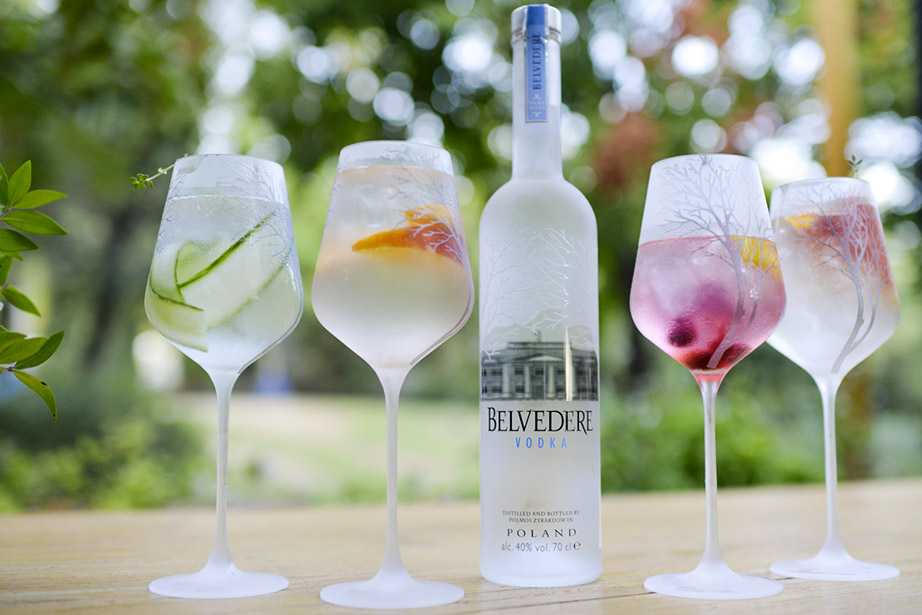 belvedere vodka relearn natural holy garden athens spritz cocktails