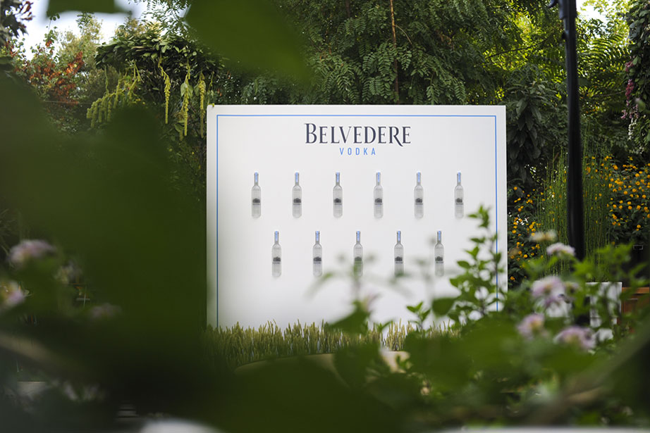 belvedere vodka relearn natural holy garden athens