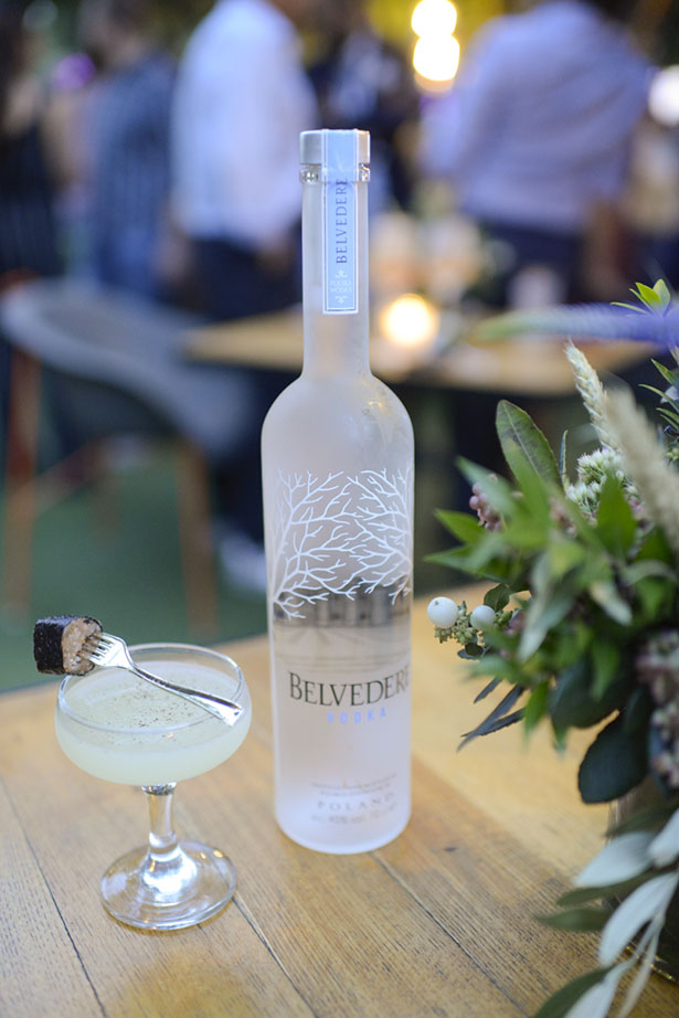 belvedere vodka relearn natural holy garden athens cocktails