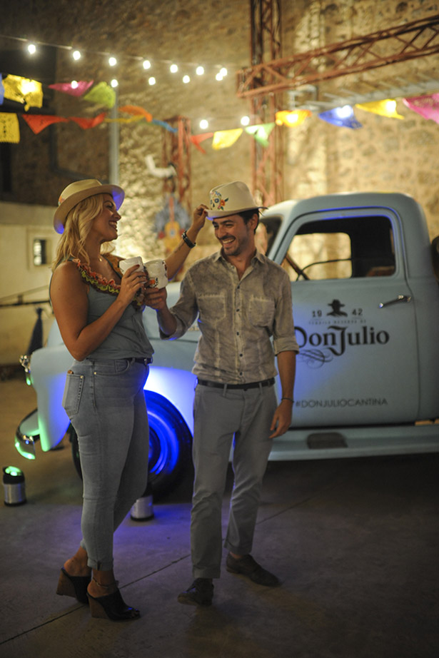 don-julio-tequila-event-athens-greece
