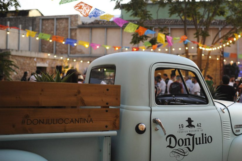 don-julio-tequila-event-athens-greece-cantina