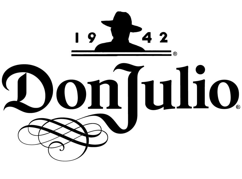 don-julio-tequila