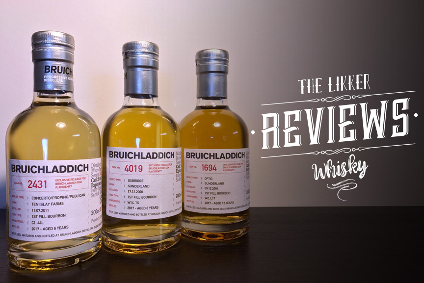 bruichladdich micro provenance laddiemp7 2431 4019 1694 the likker reviews