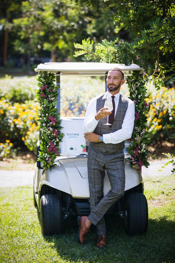 belvedere vodka relearn natural holy garden athens harris ntavlas