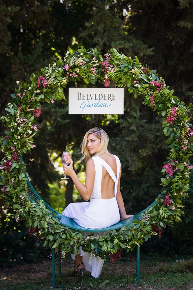 belvedere vodka relearn natural holy garden athens natalia georgala