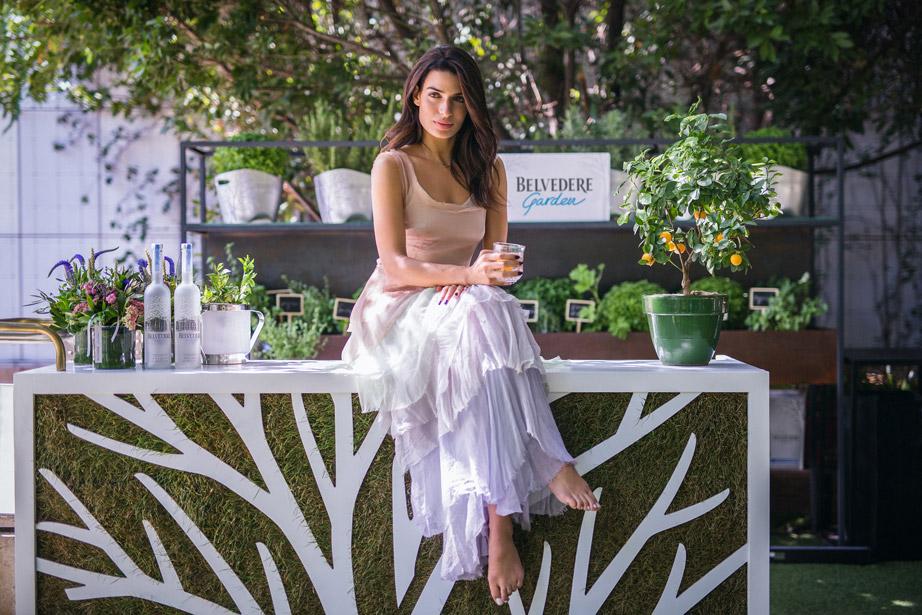 belvedere vodka relearn natural holy garden athens tonia sotiropoulou