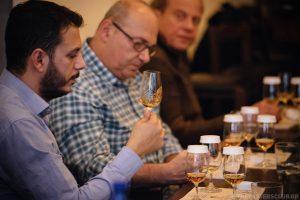 he tasters club highlands whisky tasting avalon ουισκι