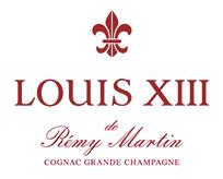 louisxiii cognac Pharrell Williams ifwecare