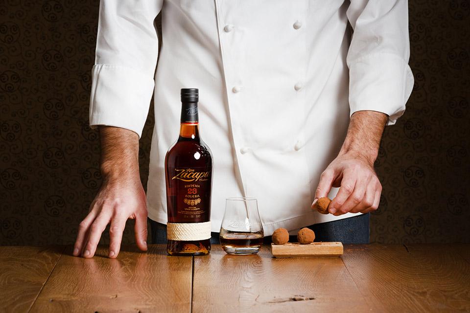 zacapa 23 rum papaspirou