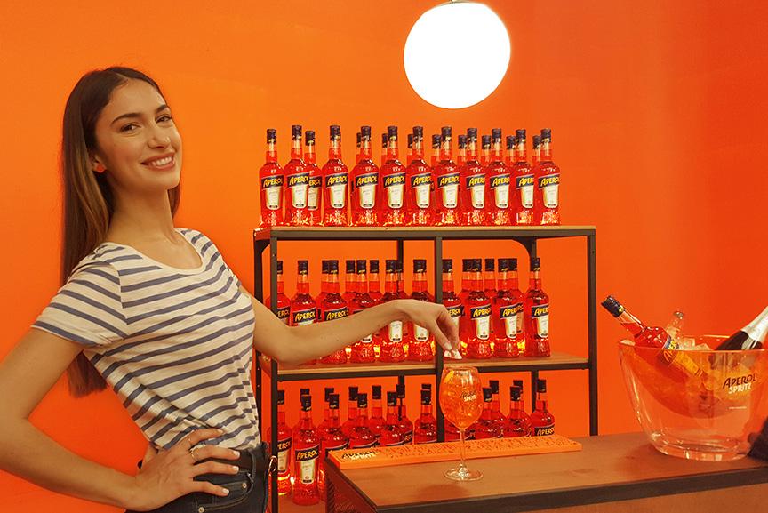 Aperol Spritz-happy-ambassador