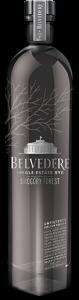 Belvedere Smogóry Forest