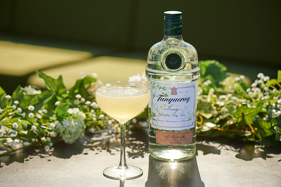 Tanqueray-Lovage-Terrace