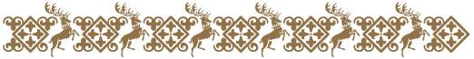 game of thrones single malt whisky Royal Lochnagar Baratheon the likker