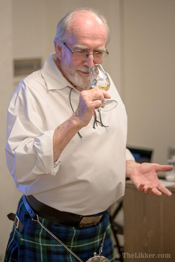 master of malt john lamond the likker interview
