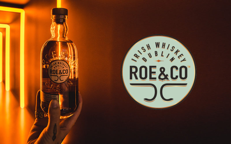 roe and co distillery opening the likker