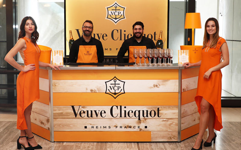 Veuve-Cliquot-vogue-greece