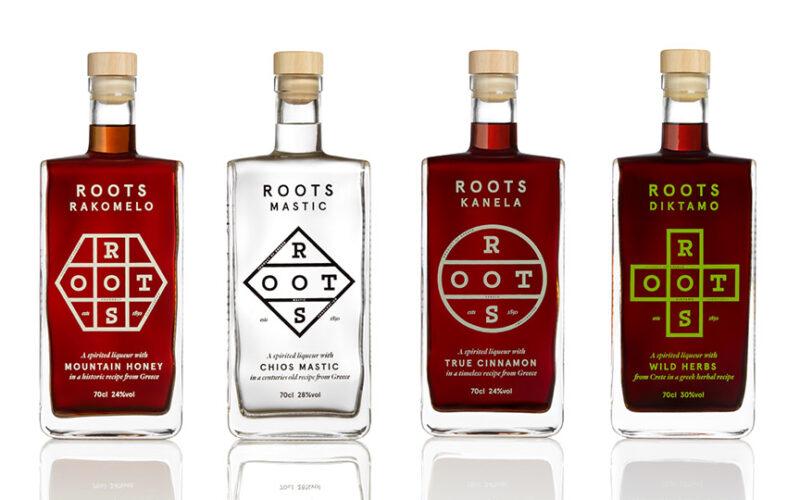pernod ricard roots spirits