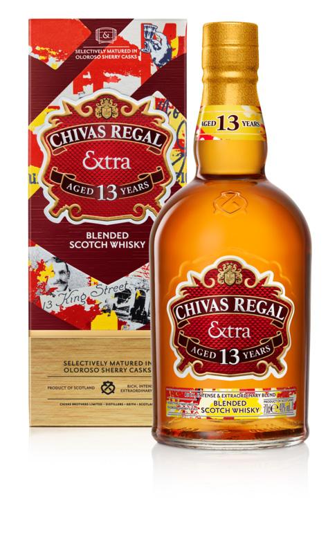 Chivas-Extra-13