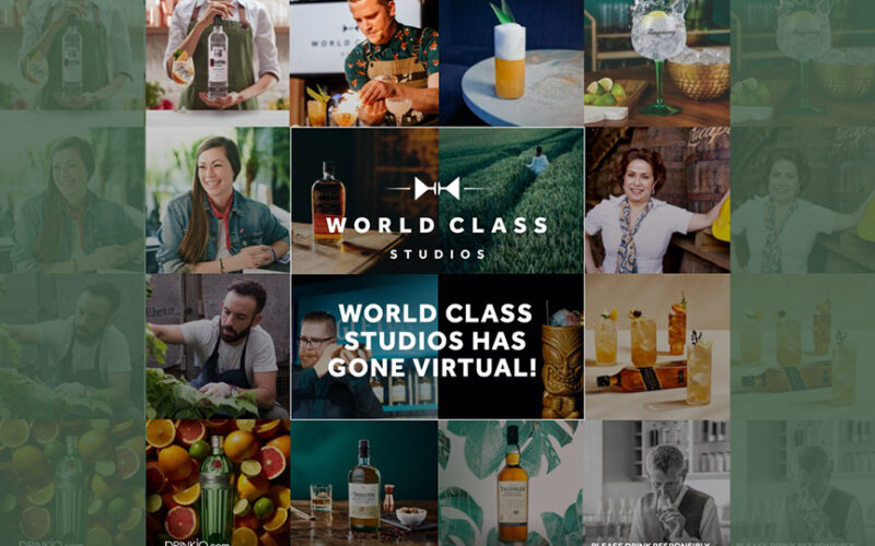 world-class-studios-2021