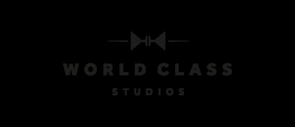 WORLD CLASS STUDIOS