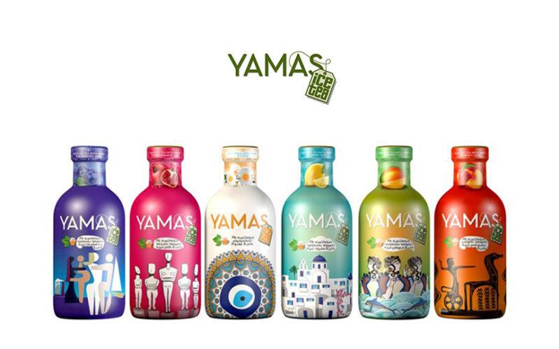 yamas-ice-tea-cover