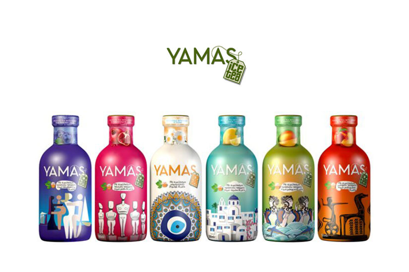 yamas-ice-tea-cover