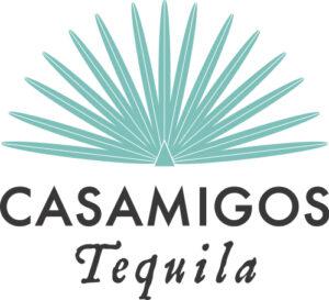 Casamigos Tequila