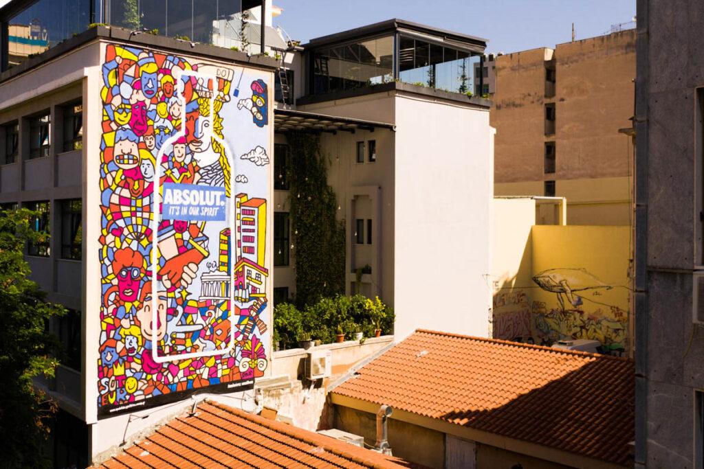absolut-mural